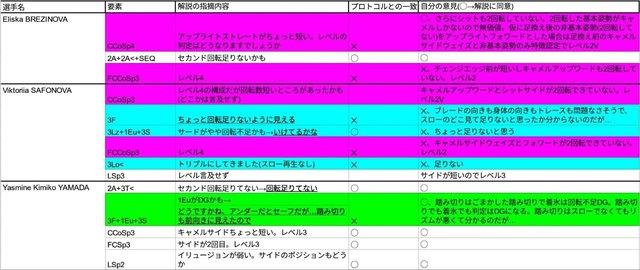 Screenshot_20200320-124754.jpg
