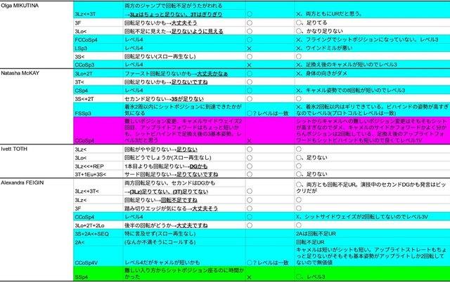 Screenshot_20200320-124814.jpg