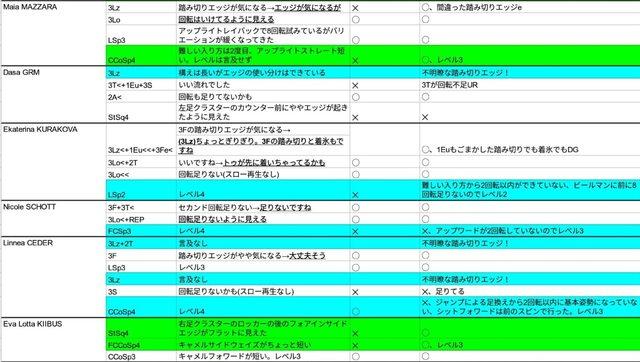 Screenshot_20200320-124821.jpg