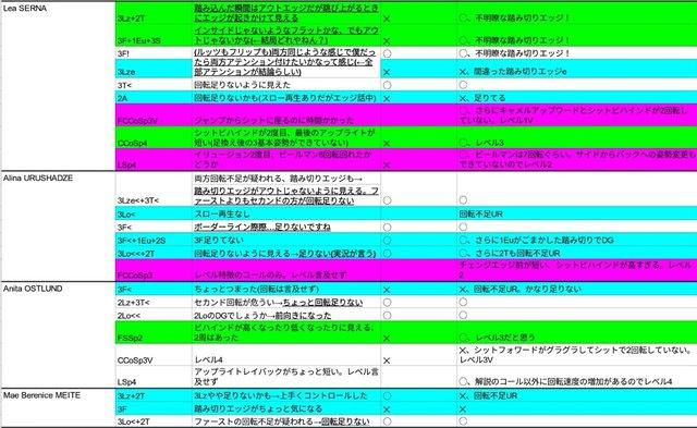 Screenshot_20200320-124830.jpg