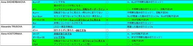 Screenshot_20200320-124847.jpg