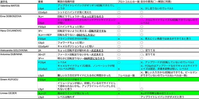 Screenshot_20200320-124958.jpg