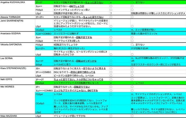 Screenshot_20200320-125009.jpg