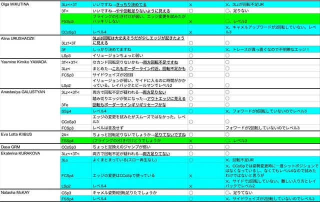 Screenshot_20200320-125017.jpg