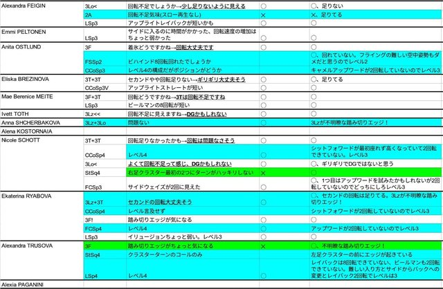 Screenshot_20200320-125025.jpg