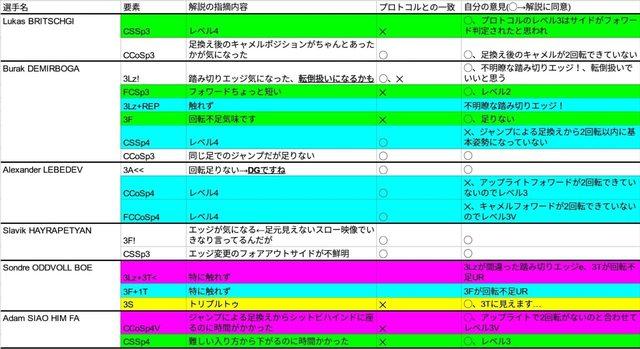 Screenshot_20200320-125115.jpg