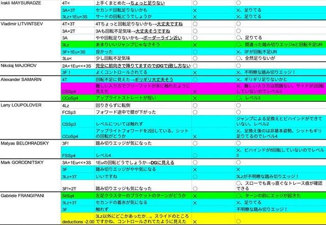 Screenshot_20200320-125248.jpg