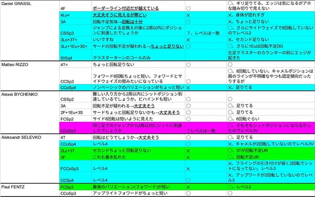 Screenshot_20200320-125258.jpg