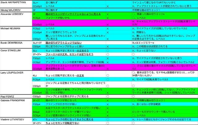 Screenshot_20200320-125426.jpg