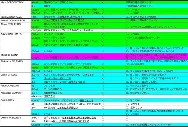 Screenshot_20200320-125436.jpg