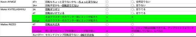 Screenshot_20200320-125444.jpg