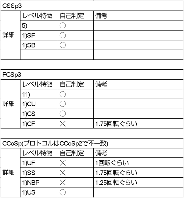 Screenshot_20201231-200953.png