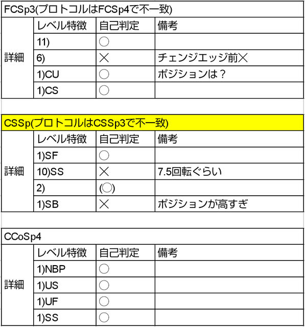 Screenshot_20201231-201202.png