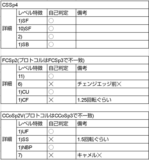 Screenshot_20201231-201248.png