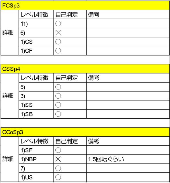 Screenshot_20201231-201413.png