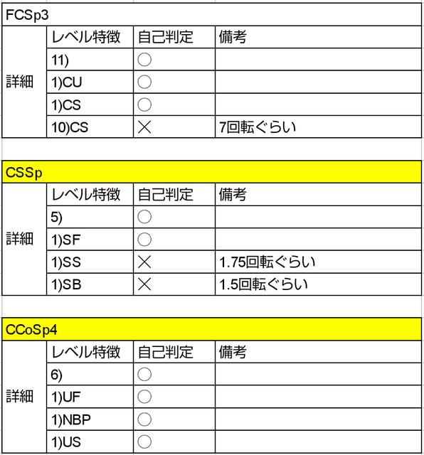 Screenshot_20201231-203710.png