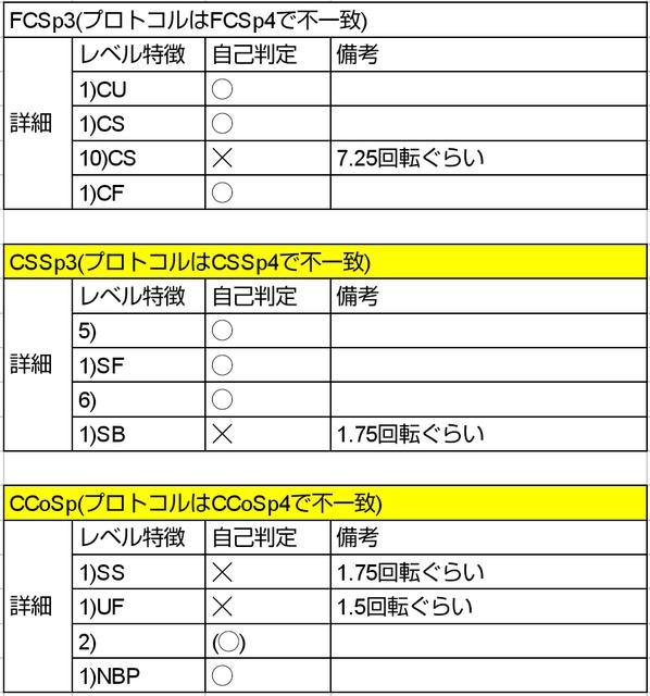 Screenshot_20201231-203807.png
