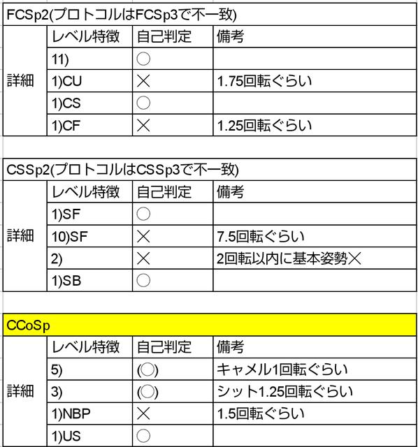 Screenshot_20201231-203935.png