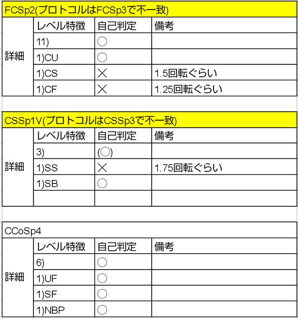 Screenshot_20210103-170332.png