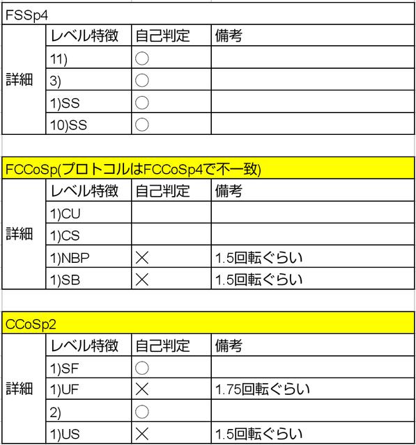 Screenshot_20210103-170422.png