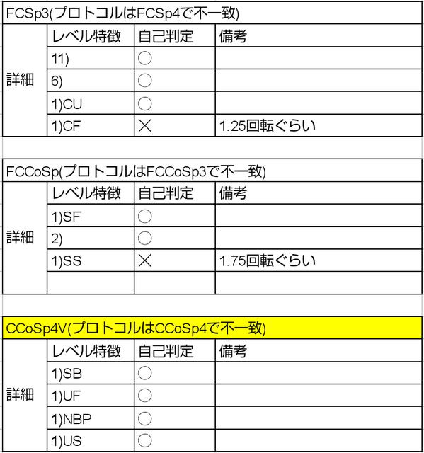 Screenshot_20210103-172312.png