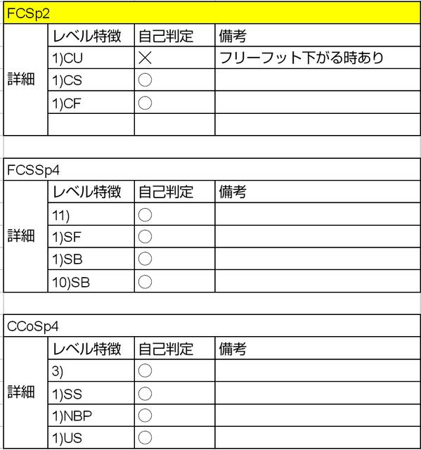Screenshot_20210103-172903.png